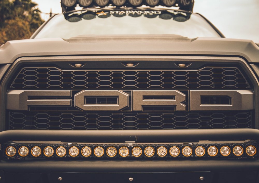 Den är världens mest sålda bil