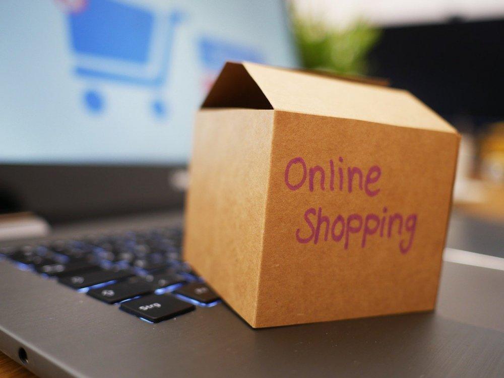 En webbyrå i Stockholm boostar din försäljning
